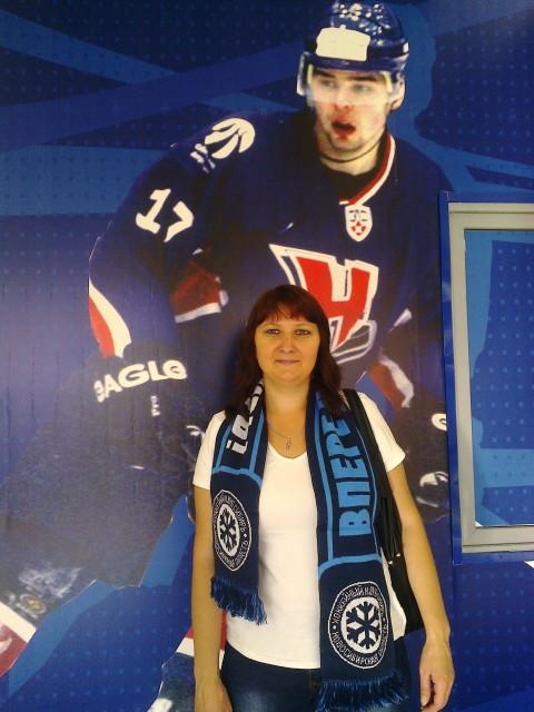 Ирина, Россия, Новосибирск, 33 года, 1 ребенок. Хочу создать крепкую семью с заботливым и ответственным мужчиной