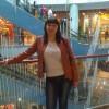 Ирина, Россия, Новосибирск. Фотография 513741