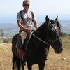 Eskren Adios, Россия, Москва, 36 лет. Знакомство с мужчиной из Москвы