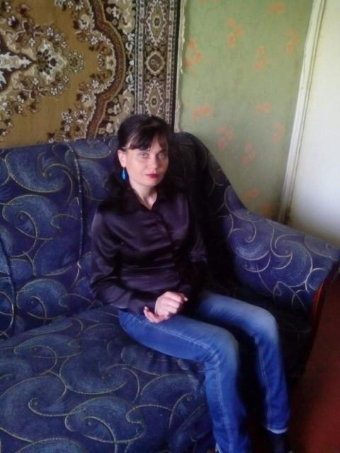 Оксана, Украина, Киев, 43 года, 1 ребенок. Познакомлюсь с мужчиной для cоздания семьи до 50 лет.