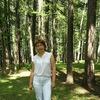 Ильмира, Россия, Уфа, 41 год, 2 ребенка. Хочу найти Свою вторую половинку.