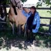 Наталья, Россия, Козьмодемьянск, 34 года, 1 ребенок. Хочу найти Надёжного мужчину.