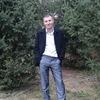 Николай Мартенц, Казахстан, Павлодар, 33 года. Хочу найти жену, а может и .......