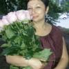 Светлана, Россия, Тула, 53 года, 2 ребенка. Хочу встретить мужчину