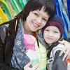Наталья Приходько, Украина, Днепропетровск (Днепр), 38 лет, 3 ребенка. Познакомиться с матерью-одиночкой из Украина, Днепропетровска (Днепр)