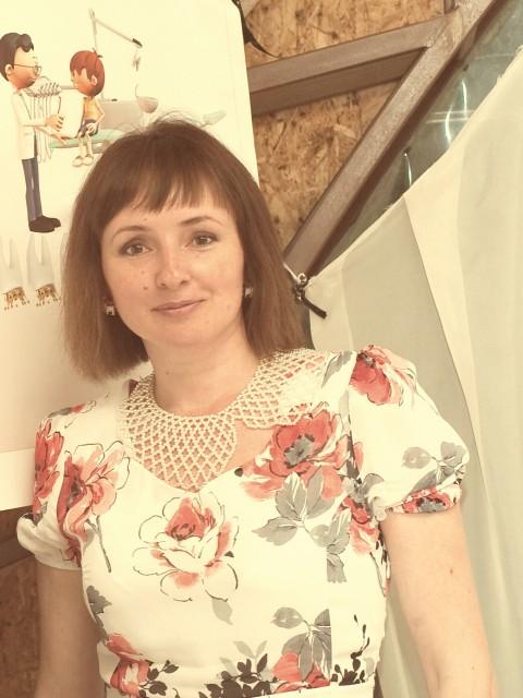 Елена, Россия, Ставрополь, 42 года, 1 ребенок. Хочу найти  достойного себе мужчину - порядочного, мужественного, работящего, умного, не пьющего, самодостаточн