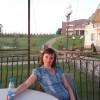 Елена, Россия, Ставрополь. Фотография 513716