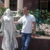 Евгений, Россия, Рыбинск, 34 года, 1 ребенок. Хочу найти познакомлюсь с доброй заботливой девушкой