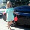Алена, Россия, Казань, 25 лет, 2 ребенка. Хочу найти Надежного мужчину для серьезны отношений и создания семьи