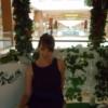 Дарья, Россия, Москва, 25 лет, 2 ребенка. Познакомлюсь для серьезных отношений.