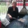 Ирина, Россия, Архангельск, 40 лет, 3 ребенка. , работа. дом дети