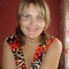 Marry Malaja, Россия, Тамбов, 44 года, 1 ребенок. Познакомлюсь для серьезных отношений.