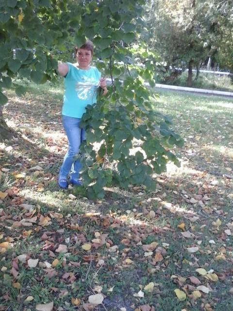 зинаида, Россия, Истра, 56 лет, 2 ребенка. Порядочная, чистоплотная. Непью . Живу с дочерью. Есть сын, живёт отдельно. В общем взрослые дети. С