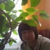 Наталья Панфилова, Россия, Тамбов, 35 лет, 2 ребенка. Хочу найти Хочу просто хорошего человека, который не будет вешать лапшу на уши.