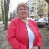 Елена Гордеева, Россия, Челябинск, 39 лет, 1 ребенок. Хочу познакомиться с мужчиной