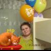 Светлана, Россия, Тула, 32 года, 1 ребенок. Скромная, добрая общительная очень люблю природу и детей.