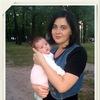 Tania Kondratenko, Украина, Киев, 23 года. Сайт одиноких мам и пап ГдеПапа.Ру