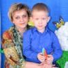 Елена, Россия, Барнаул, 35 лет, 1 ребенок. Сайт одиноких мам ГдеПапа.Ру