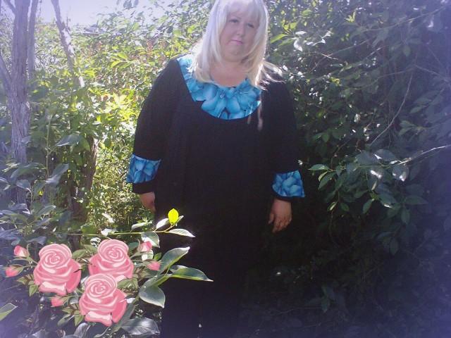 Вика, Россия, Новосибирск, 37 лет. НЕ ИЗБАЛОВАННАЯ ДЕВУШКА!