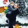 Владислава, Россия, Сочи, 21 год, 1 ребенок. Хочу найти Достойного мужчину.Для создания семьи.