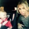 Елена, Россия, Казань, 44 года, 2 ребенка. Привет. Я люблю спорт, активный отдых, путешевствия)