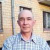 Юрий, Россия, Владимир, 55 лет, 1 ребенок. Развёден, жильем обеспечен, спокойный, уравновешенный, рост173. Ищу свободную женщину, добрую, хозяй