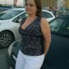НАТАША, Россия, Рязань, 43 года, 2 ребенка. Познакомлюсь для серьезных отношений.