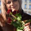 Нелля, Россия, Липецк, 35 лет. Очень хорошая