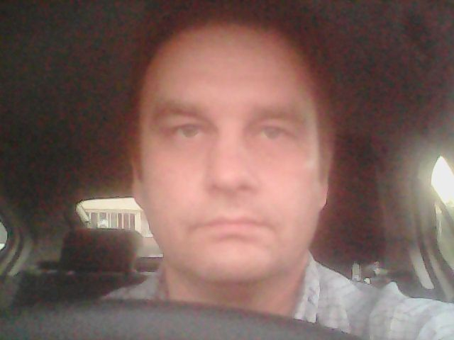 Эдуард, Россия, Талдом, 44 года