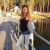 Ксения, Россия, Челябинск, 24 года. Познакомлюсь для серьезных отношений и создания семьи.
