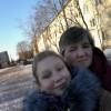 Жанна, Россия, Санкт-Петербург. Фотография 515868