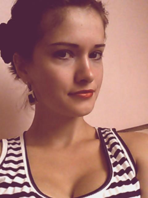 Наталья, Россия, Краснознаменск, 32 года
