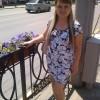 Ирина, Россия, Ростов-на-Дону, 37 лет, 1 ребенок. Хочу найти Мужчину не пьющего, работающего, среднего достатка, дети не проблема!