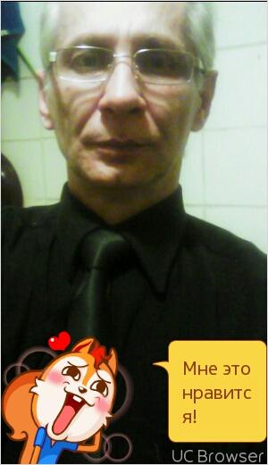 Алексей Безлепкин, Россия, Санкт-Петербург, 52 года, 2 ребенка. Познакомиться без регистрации.