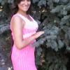 Татьяна, Украина, Лозовая, 26 лет, 1 ребенок. Хочу найти Серьёзного, надёжного мужчину для жизни.....