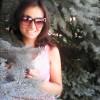 Татьяна, Украина, Лозовая. Фотография 516557