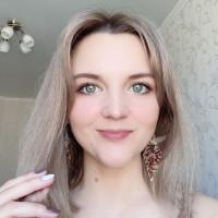 Катерина, Россия, Анапа, 35 лет