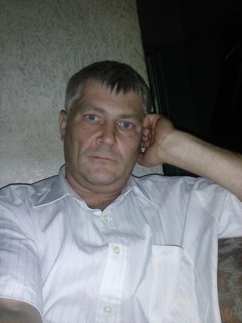 Владимир, Киев, м. Дорогожичи. Фото на сайте ГдеПапа.Ру