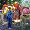 Оля Кизим, Украина, Днепропетровск (Днепр), 36 лет. Сайт одиноких мам и пап ГдеПапа.Ру