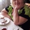 Ольга, Россия, Москва, 60 лет. Познакомлюсь для серьезных отношений.