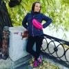 Кристина, Украина, Днепропетровск, 24 года. Хочу найти Надёжного человека, с которым я буду счастлива.