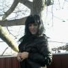 Анастасия, Россия, Краснодар, 25 лет, 1 ребенок. Хочу найти мужчину на всю жизнь