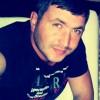 joni chanturia, Грузия, Тбилиси, 32 года. Хочу найти svaio polovini serce