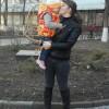 Екатерина, Москва, м. Домодедовская. Фотография 518392