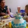Ольга, Россия, Тюмень, 37 лет, 1 ребенок. Во мне есть все давайте общаться и узнавать друг друга