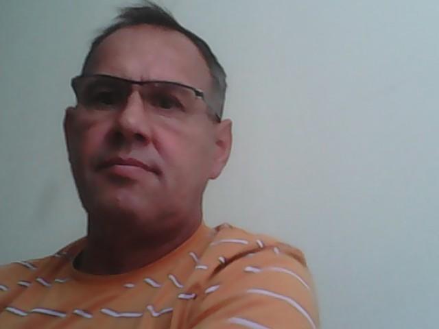 знакомство барнаул с мужчиной 52-60 лет