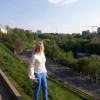 Оля, Россия, Нижний Новгород, 38 лет