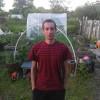 Николай, Россия, Дно, 27 лет