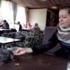 Наташа, Россия, Екатеринбург, 32 года, 2 ребенка. Спроси - расскажу :)