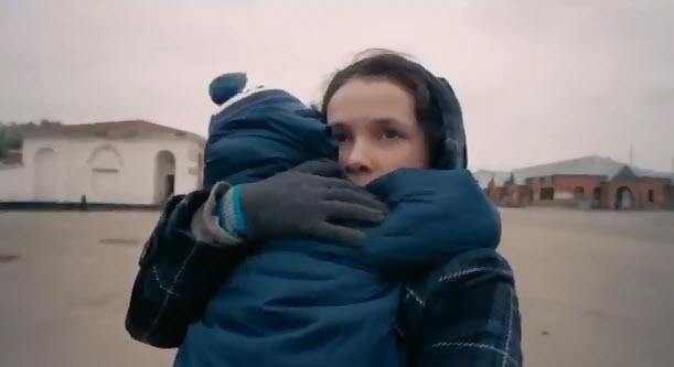 дочь фильм 2012 скачать торрент - фото 6